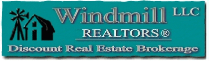 Discount Real Estate Brokerage